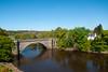 Thomas Telford Bridge 1805