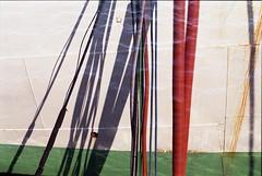 (nicolasmathieudosiere) Tags: film analog fujisuperia multiexposure filmisnotdead ishootfilm oldcamera minolta dynax600si 35mm slr 50mm14 color