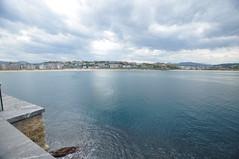 Donostia/San Sebastian, Gipuzkoa (Chaufglass) Tags: gipuzkoa donostia sansebastian pays basque paysbasque euskadi espagne