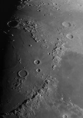 Lunar Alps, Caucasus and Apenines (ukmjk) Tags: lunaralps caucasusandapenines celestron c6r nikon d500 4k video