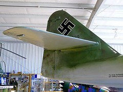 "Messerschmitt Me 262B Swallow 00006 • <a style=""font-size:0.8em;"" href=""http://www.flickr.com/photos/81723459@N04/47789272812/"" target=""_blank"">View on Flickr</a>"