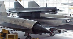 "Lockheed SR-71 00001 • <a style=""font-size:0.8em;"" href=""http://www.flickr.com/photos/81723459@N04/47789488862/"" target=""_blank"">View on Flickr</a>"