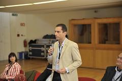 Convenção CEN Saúde