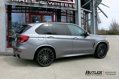 Lowered BMW X5 with 22in Savini BM16 Wheels and Toyo Tires (Butler Tires and Wheels) Tags: bmwx5with22insavinibm16wheels bmwx5with22insavinibm16rims bmwx5withsavinibm16wheels bmwx5withsavinibm16rims bmwx5with22inwheels bmwx5with22inrims bmwwith22insavinibm16wheels bmwwith22insavinibm16rims bmwwithsavinibm16wheels bmwwithsavinibm16rims bmwwith22inwheels bmwwith22inrims x5with22insavinibm16wheels x5with22insavinibm16rims x5withsavinibm16wheels x5withsavinibm16rims x5with22inwheels x5with22inrims 22inwheels 22inrims bmwx5withwheels bmwx5withrims x5withwheels x5withrims bmwwithwheels bmwwithrims bmw x5 bmwx5 savinibm16 savini 22insavinibm16wheels 22insavinibm16rims savinibm16wheels savinibm16rims saviniwheels savinirims 22insaviniwheels 22insavinirims butlertiresandwheels butlertire wheels rims car cars vehicle vehicles tires