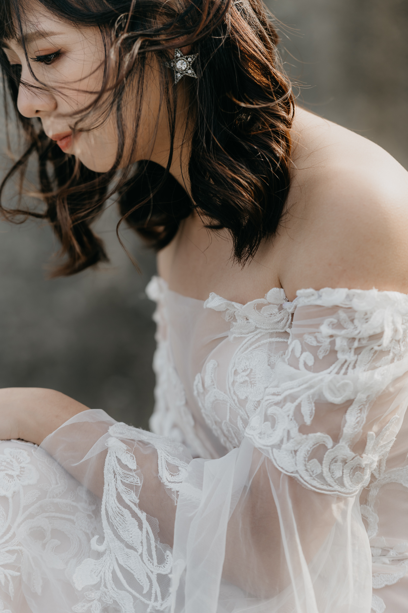 三宇影像,游阿三,自助婚紗,輕婚紗,美式婚紗,韓式婚紗,自然清新,互動,七顆梨西服,宜蘭,仁山植物園,粉鳥林秘境,雙人徐造型,蓓拉米婚紗,