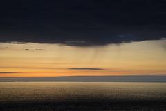 Normandie 2016 / Normandy 2016 (Joseff_K) Tags: normandie normandy cotentin cloud nuage mer sea lamanche manche thechannel channel ciel sky nikon nikond80 d80 tamron tamron1750f28