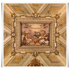 DSC_6944_M (Jos127) Tags: roma coliseo arco tito cesar piedras vaticano italia museo bustos fontana caracalla foro palatino