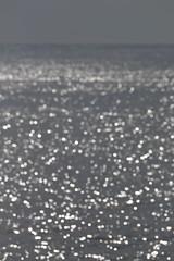 IS7DII_83590 (Ian Slingsby) Tags: bridlington seaside coast bokeh sea northsea yorkshire