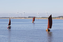 IS7DII_83586 (Ian Slingsby) Tags: bridlington seaside coast yorkshirecoble boats yorkshire