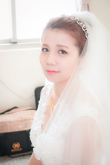 DSC00365 (漫步攝影(Jershliou)) Tags: groom bride beauty wedding weddingphoto white weddingdress marriage