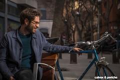 L'Adrià i la seva preciada 'Arc en ciel' bicicleta francesa dels anys 60 - Retrat ciclista a Adrià Arenas (calvox_periche) Tags: retrats ciclistes retratsciclistes calvoxperiche calvox periche bici30 días en bici 30daysofbiking instagram instabike instabikes biker ciclista ciclismo altrabajoenbici enbicixbcn bike bcn bikelove bicycle barcelona amics de la alegre 30deb 30dob bicicleta biciurbana mejorenbici movilidadsostenible 30diesambbicibcn 30diasenbici 30dias abrilbicismil abril bicis mil retrato portrait retratociclista bikeportrait bikeporn cyclingphotos cycling eroica eroicacaffèbarcelona reto alegriasobreruedas fuckcars zerocontaminacion zeroemisiones zeroemissions noco2 sostenible urbanbike mobilidadsostenible massacritica criticalmass masacritica massacriticabarcelona criticona pantumacona bacc bicicletaclubdecatalunya catalunya