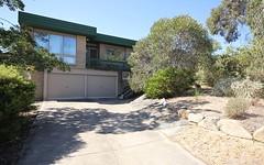 4 Tyrone Court, Flagstaff Hill SA