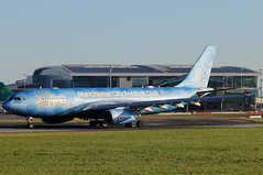 A6-EYE_01 (GH@BHD) Tags: a6eye airbus a330 a332 a330200 a330243 ey etd etihad etihadairways manchestercitylivery dublininternationalairport dub eidw dublinairport dublin logojet specialcolours aircraft aviation airliner