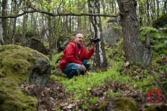 """foto adam zyworonek fotografia lubuskie iłowa-1265 • <a style=""""font-size:0.8em;"""" href=""""http://www.flickr.com/photos/146179823@N02/47790696002/"""" target=""""_blank"""">View on Flickr</a>"""