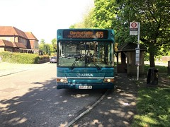 Photo of 1607 GN04UCX