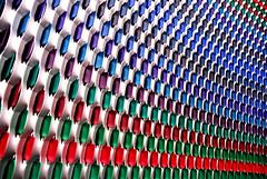 colourful abstract (Anselmo Portes) Tags: london londres uk inglaterra england unitedkingdom saatchigallery abstract abstrato colours colors colourful colour colorido
