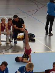 Zuger Getu Cup 2019