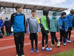 Aargauer Schülermeeting 2019
