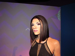 IMG_6608 (grooverman) Tags: las vegas trip vacation april 2019 madame tussauds wax museum statue canon powershot sx530 spice girls