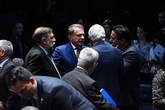 """Alvaro Dias no Plenário do Senado Federal • <a style=""""font-size:0.8em;"""" href=""""http://www.flickr.com/photos/100019041@N05/47791988482/"""" target=""""_blank"""">View on Flickr</a>"""