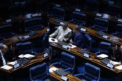 """Alvaro Dias no Plenário do Senado com o Senador Eduardo Girão • <a style=""""font-size:0.8em;"""" href=""""http://www.flickr.com/photos/100019041@N05/47791989462/"""" target=""""_blank"""">View on Flickr</a>"""