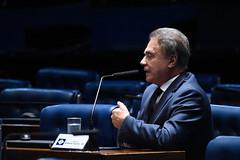 """Alvaro Dias em Discurso no Senado Federal • <a style=""""font-size:0.8em;"""" href=""""http://www.flickr.com/photos/100019041@N05/47791990122/"""" target=""""_blank"""">View on Flickr</a>"""