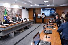 """Alvaro Dias na Comissão de Constituição e Justiça do Senado 08/05/2019 • <a style=""""font-size:0.8em;"""" href=""""http://www.flickr.com/photos/100019041@N05/47791990922/"""" target=""""_blank"""">View on Flickr</a>"""