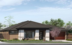 Lot 124 Highpark Drive, Wollert VIC