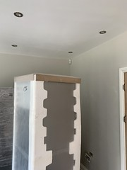 """Wired Smart Alarm and CCTV Systems Supplied and Installed In North Wembley. Both the CCTV and Alarm System Control and Monitor from anywhere in the world just using our single smart phone App. • <a style=""""font-size:0.8em;"""" href=""""http://www.flickr.com/photos/161212411@N07/47792121462/"""" target=""""_blank"""">View on Flickr</a>"""