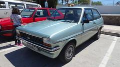 Ford Fiesta_04992 (Wayloncash) Tags: spanien spain andalusien autos auto cars car ford