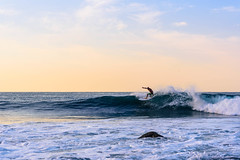 Surfear es la Fuente II (Osei Casanova) Tags: nikond750photography landscape beachlife beachliving surflife surf nikonphotographer picoftheday landscapephotography beach bestoftheday outdoors photooftheday nikonphotography surfing centralamerica osecd america osei surfboard elsalvador