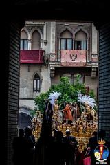 San Pablo 2019_-19