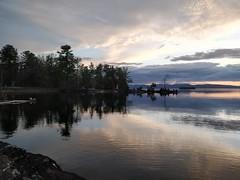 IMG_20190506_195456 (LunchboxLarry) Tags: btv burlington vermont lakechamplain summer may 802life