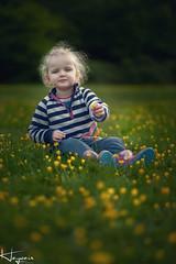 IMG_3791lfb-1 (Wayne Cappleman (Haywain Photography)) Tags: wayne cappleman haywain photography portrait photographer farnborough hampshire