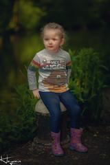 IMG_3847lfb-1 (Wayne Cappleman (Haywain Photography)) Tags: wayne cappleman haywain photography portrait photographer farnborough hampshire