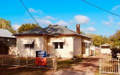61 Oxford Road, Scone NSW
