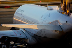 2019_04_29 LAX stock-21 (jplphoto2) Tags: a320 airbusa320 jdlmultimedia jeremydwyerlindgren klax la lax losangeles losangelesinternationalairport unitedairlines unitedairlinesa320 aircraft airline airplane airport aviation