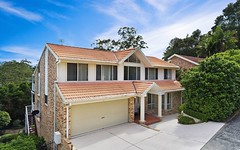 58 Fagans Road, Lisarow NSW