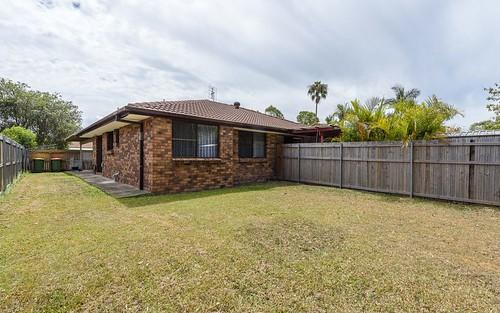 20 Honeyoak Drive, Aberglasslyn NSW 2320