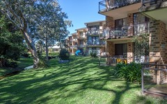 57/2 Gowrie Avenue, Nelson Bay NSW