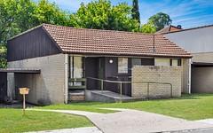 16 Rivett Place, Kelso NSW