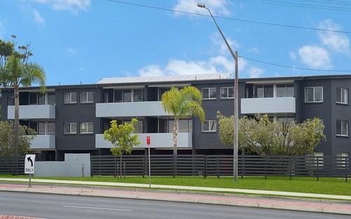 2/6 Hastings River Drive, Port Macquarie NSW 2444