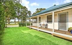 583 Ocean Drive, North Haven NSW