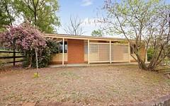 67 Dobell Road, Eagle Vale NSW