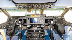 16:9 Widescreen Look at the C-5M Galaxy Front Office (AvgeekJoe) Tags: 349amw 349thairmaterielwing 5000114 60amw 60thairmaterielwing 70028 7028 870028 c5 c5galaxy c5m c5mgalaxy d5300 dslr galaxy lockheedmartinc5 lockheedmartinc5galaxy lockheedmartinc5m lockheedmartinc5mgalaxy nikon nikon1020mm nikon1020mmafpdxf4556gvr nikond5300 nikonnikkor1020mmafpdxf4556gvr supergalaxy travisafb travisairforcebase usairforce usaf aircraft airplane aviation cargoaircraft cargojet militaryaviation militarytransport plane