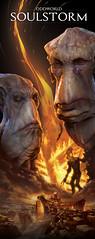 Oddworld-Soulstorm-140519-001