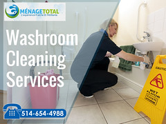 Washroom Cleaning Services (menagetotal70) Tags: cleaningservices cleaningservicesmontreal cleaninglady cleaning cleaningcompanymontreal homecleaning officecleaning maidcleaning sofacleaningservices housecleaningmontreal montrealcleaners montrealcleaning bathroomcleaning montrealcleaningservices montreal laval longueuil