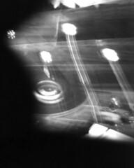 2280 May Fair (Monobod 1) Tags: lavazza coffee can pinhole foma 5x4 film rodinal lensless blackwhite