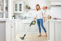 Housemaid Cleaning Services Montreal (menagetotal70) Tags: cleaningservices cleaningservicesmontreal cleaninglady cleaning cleaningcompanymontreal homecleaning officecleaning maidcleaning sofacleaningservices housecleaningmontreal montrealcleaners montrealcleaning bathroomcleaning montrealcleaningservices montreal laval longueuil