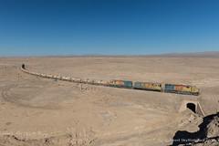 _MG_1173.jpg (Reed Skyllingstad) Tags: 1429 2401 2402 antofagasta chile color desert emd emdgr12um emdgt22cu3 emdnf210 electromotivediesel fcab ferrocarrildeantofagastaabolivia gt22cu3 nf210 narrowgauge outdoors outside railroad railway sufuricacid sunny tracks train union